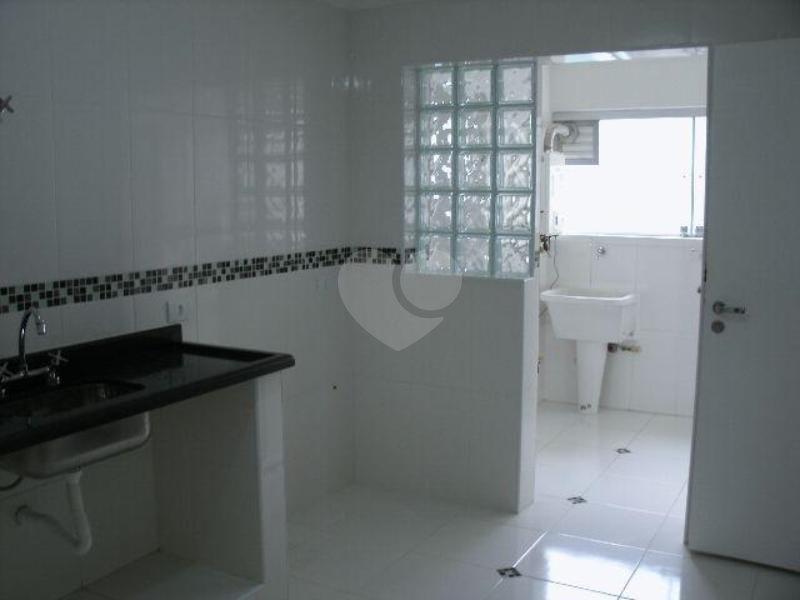 Venda Apartamento São Caetano Do Sul Barcelona REO142113 4