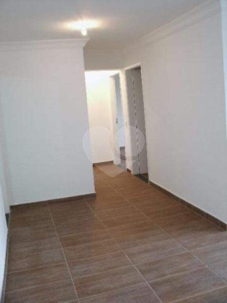 Venda Apartamento São Caetano Do Sul Barcelona REO142113 2