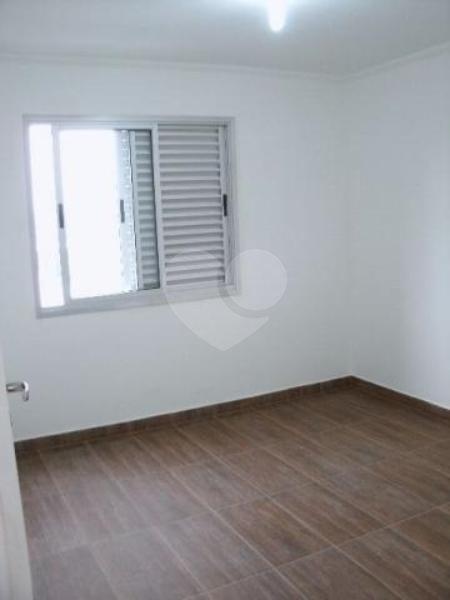 Venda Apartamento São Caetano Do Sul Barcelona REO142113 3