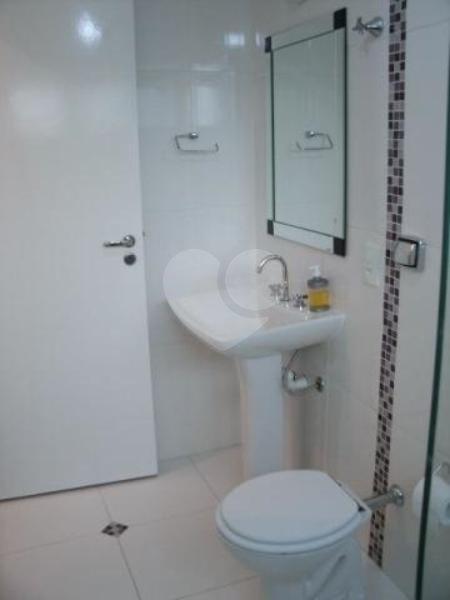 Venda Apartamento São Caetano Do Sul Barcelona REO142113 6