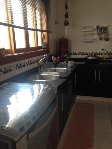 Venda Casa Vargem Grande Paulista Centro REO142116 7