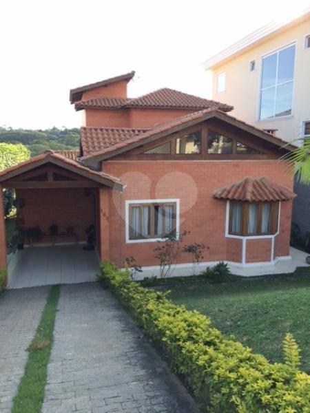 Venda Casa Vargem Grande Paulista Centro REO142116 1