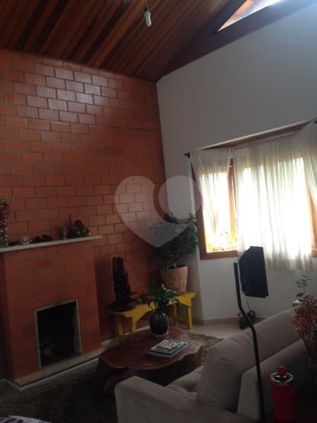 Venda Casa Vargem Grande Paulista Centro REO142116 10