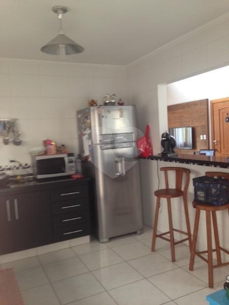 Venda Casa Vargem Grande Paulista Centro REO142116 8