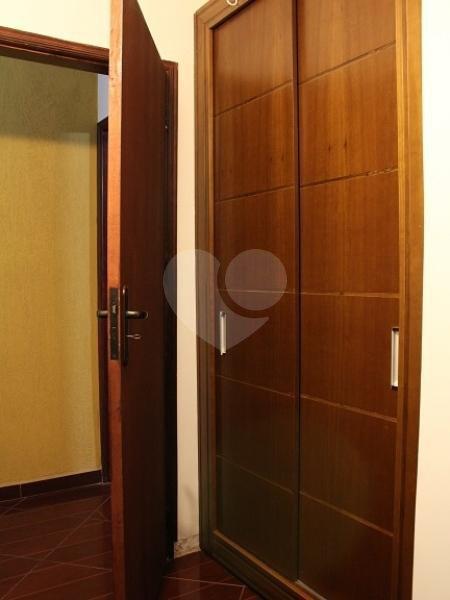 Venda Casa São Bernardo Do Campo Taboão REO142507 9
