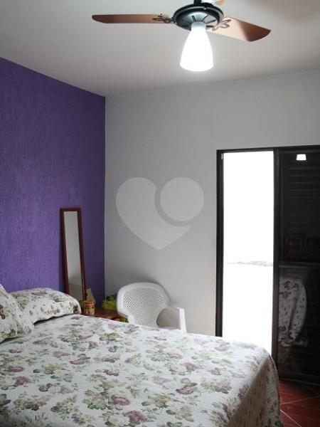 Venda Casa São Bernardo Do Campo Taboão REO142507 11