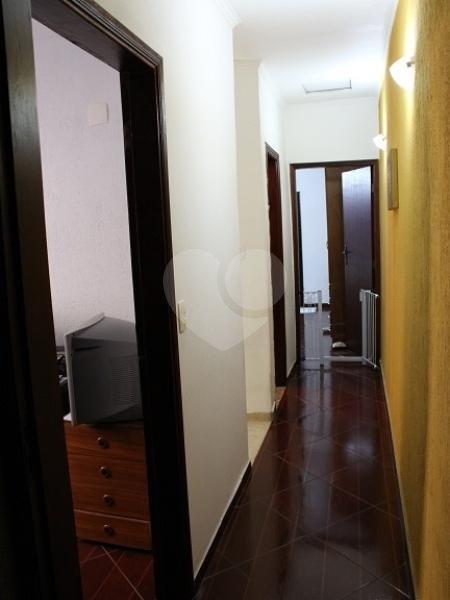 Venda Casa São Bernardo Do Campo Taboão REO142507 10