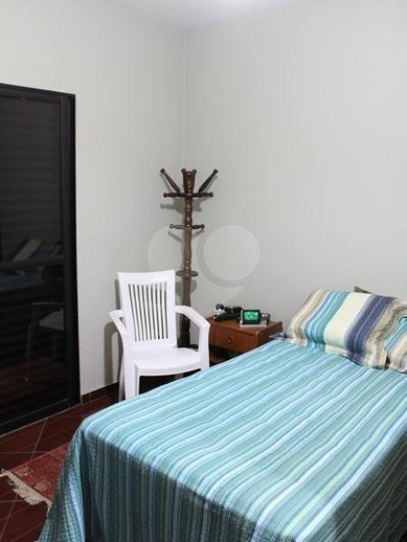 Venda Casa São Bernardo Do Campo Taboão REO142507 15