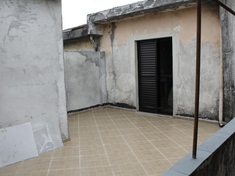 Venda Casa São Bernardo Do Campo Taboão REO142507 14