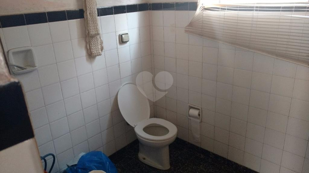 Venda Casa Santos Vila Belmiro REO143112 21