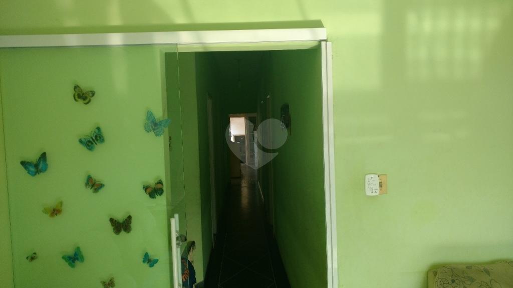Venda Casa Santos Vila Belmiro REO143112 22