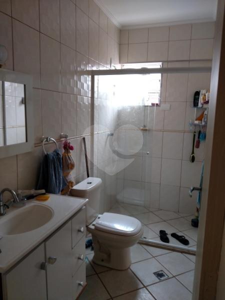 Venda Apartamento São Vicente Vila Valença REO143927 7