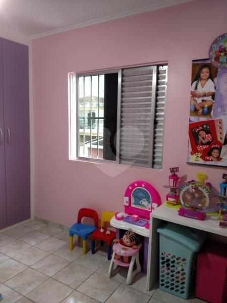 Venda Apartamento São Vicente Vila Valença REO143927 10