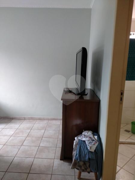 Venda Apartamento São Vicente Vila Valença REO143927 5