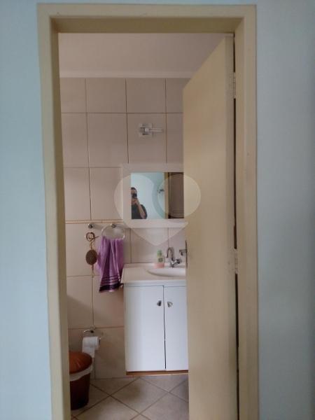 Venda Apartamento São Vicente Vila Valença REO143927 13