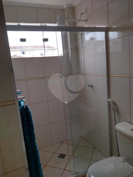 Venda Apartamento São Vicente Vila Valença REO143927 14