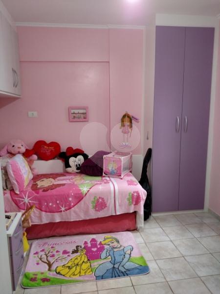 Venda Apartamento São Vicente Vila Valença REO143927 8