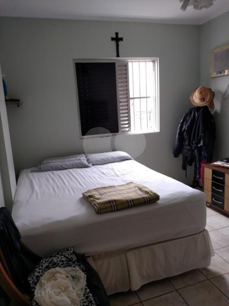 Venda Apartamento São Vicente Vila Valença REO143927 6