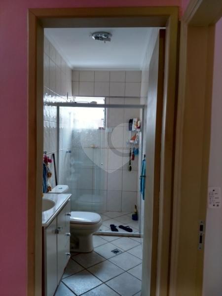 Venda Apartamento São Vicente Vila Valença REO143927 12