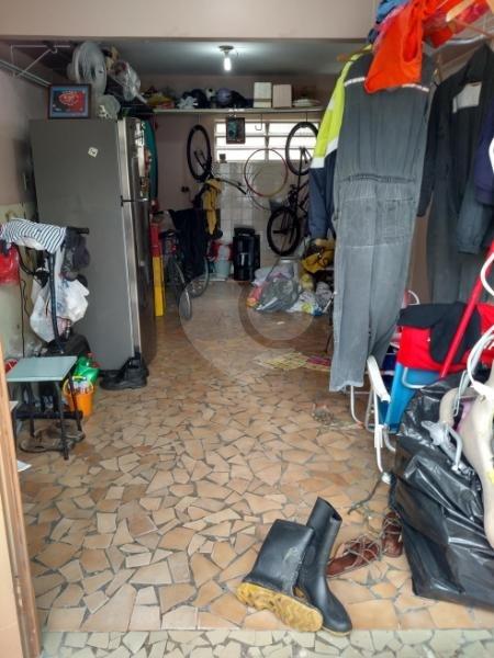 Venda Apartamento São Vicente Vila Valença REO143927 15