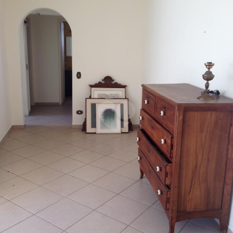 Venda Apartamento São Paulo Cidade Monções REO144029 3