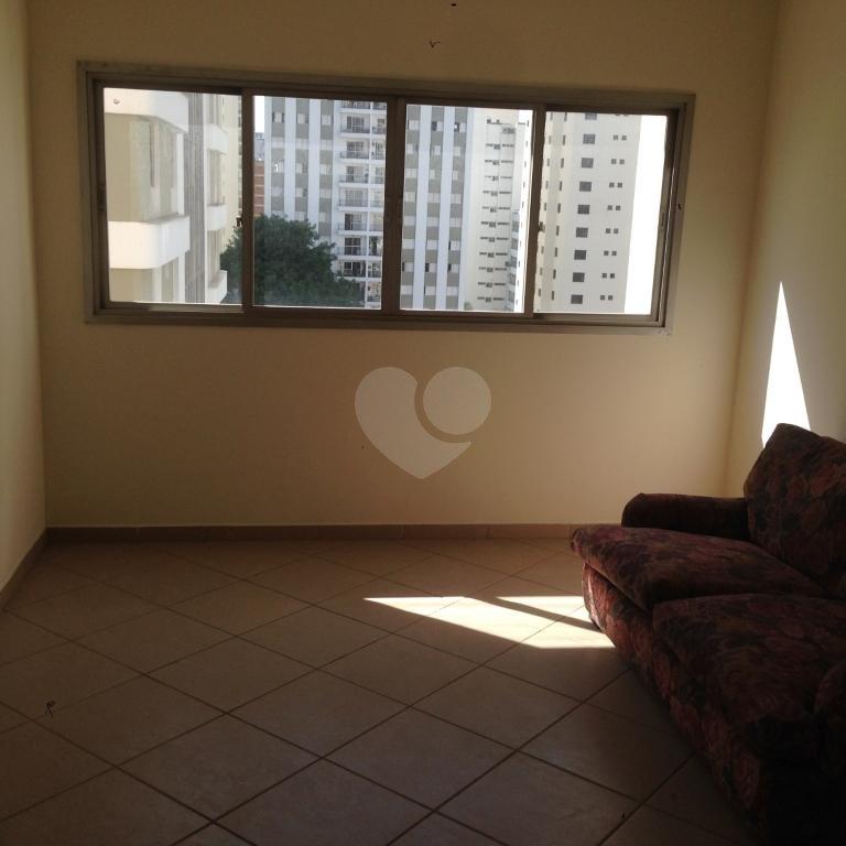 Venda Apartamento São Paulo Cidade Monções REO144029 25