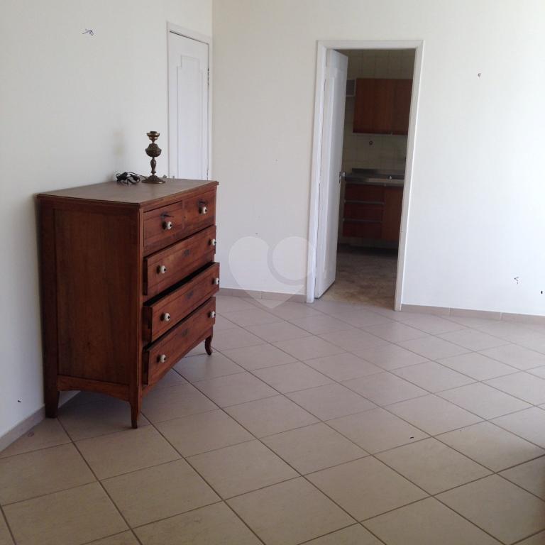Venda Apartamento São Paulo Cidade Monções REO144029 4