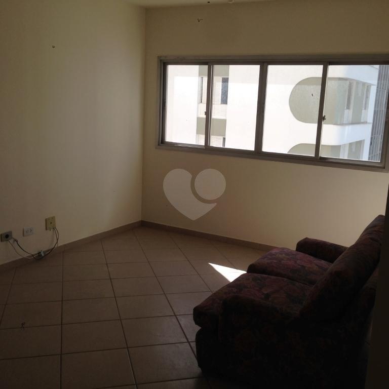 Venda Apartamento São Paulo Cidade Monções REO144029 5