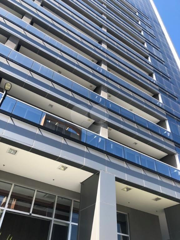 Venda Salas São Paulo Pinheiros REO144515 27