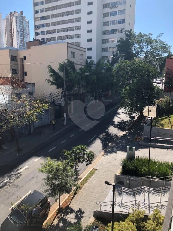 Venda Salas São Paulo Pinheiros REO144515 32