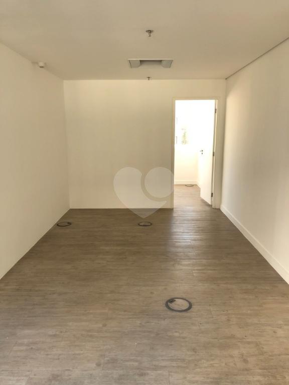 Venda Salas São Paulo Pinheiros REO144515 10