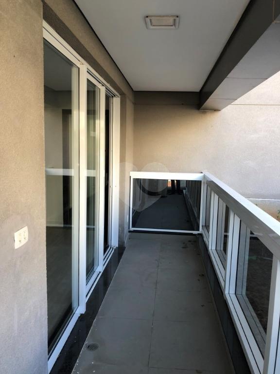 Venda Salas São Paulo Pinheiros REO144515 14