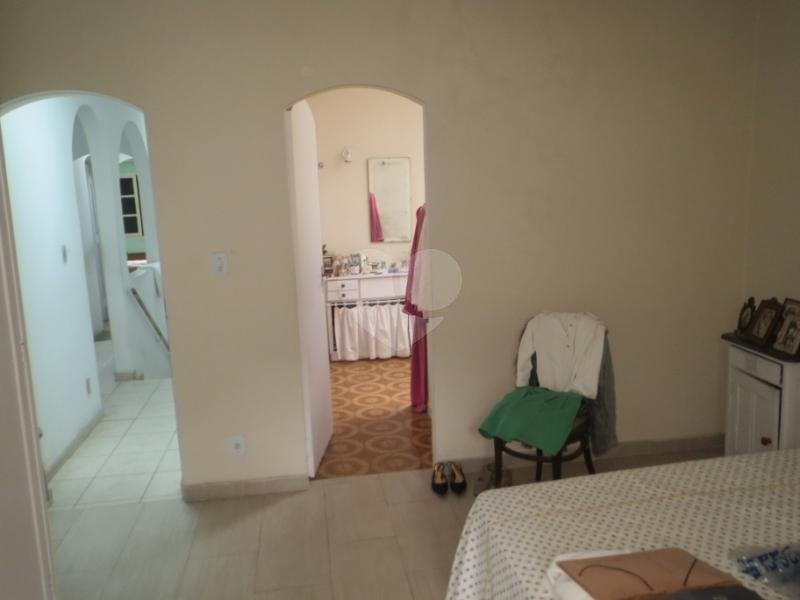 Venda Casa São Paulo Pinheiros REO144633 14