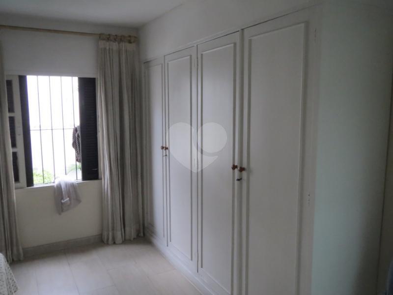 Venda Casa São Paulo Pinheiros REO144633 16