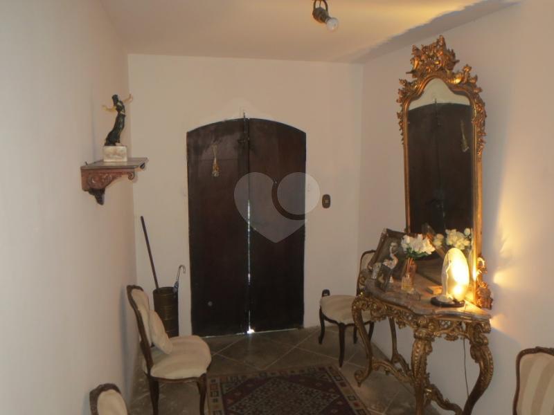 Venda Casa São Paulo Pinheiros REO144633 15