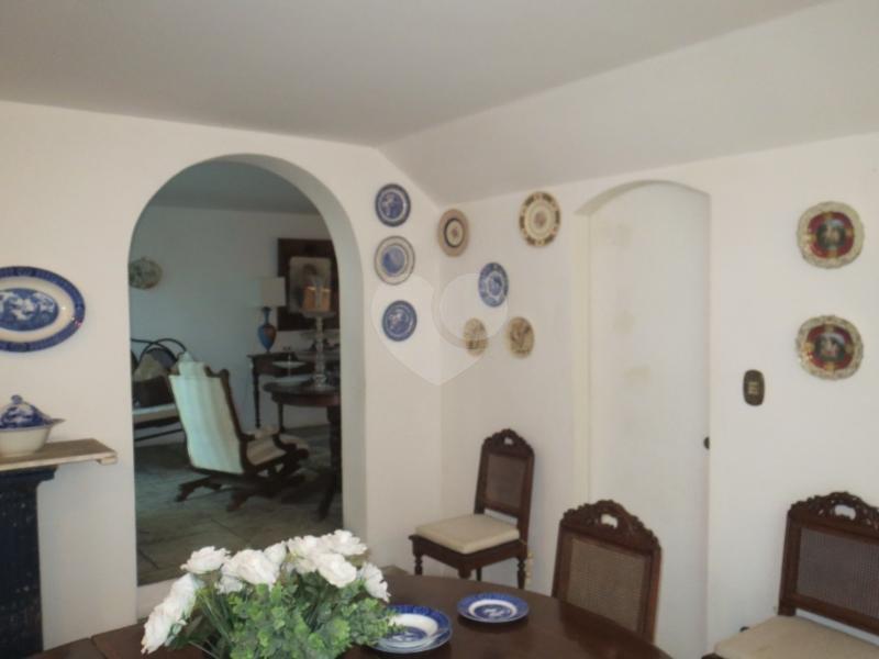 Venda Casa São Paulo Pinheiros REO144633 5