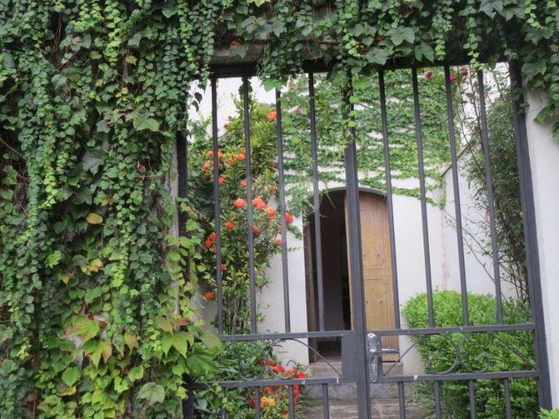 Venda Casa São Paulo Pinheiros REO144633 13