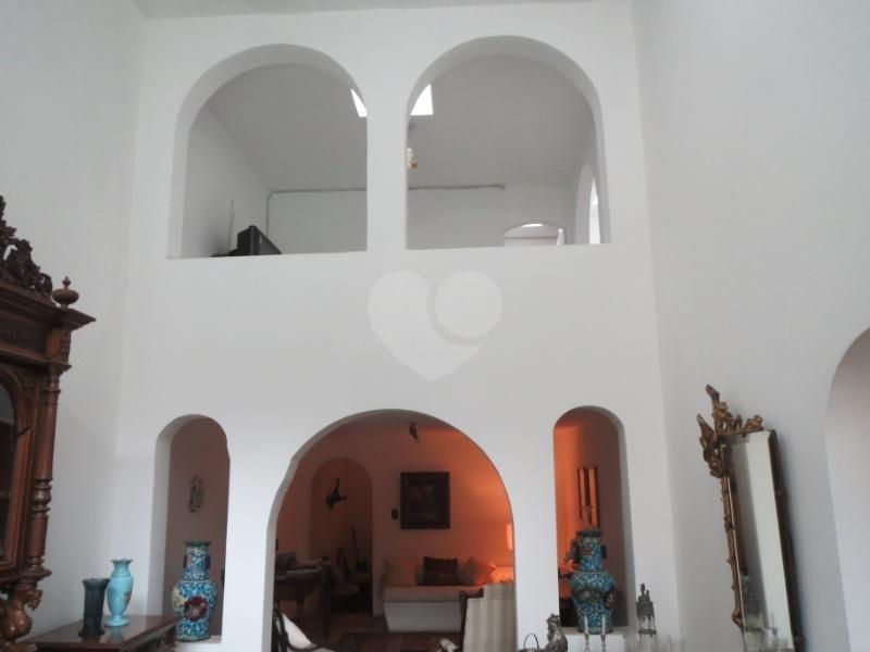 Venda Casa São Paulo Pinheiros REO144633 9