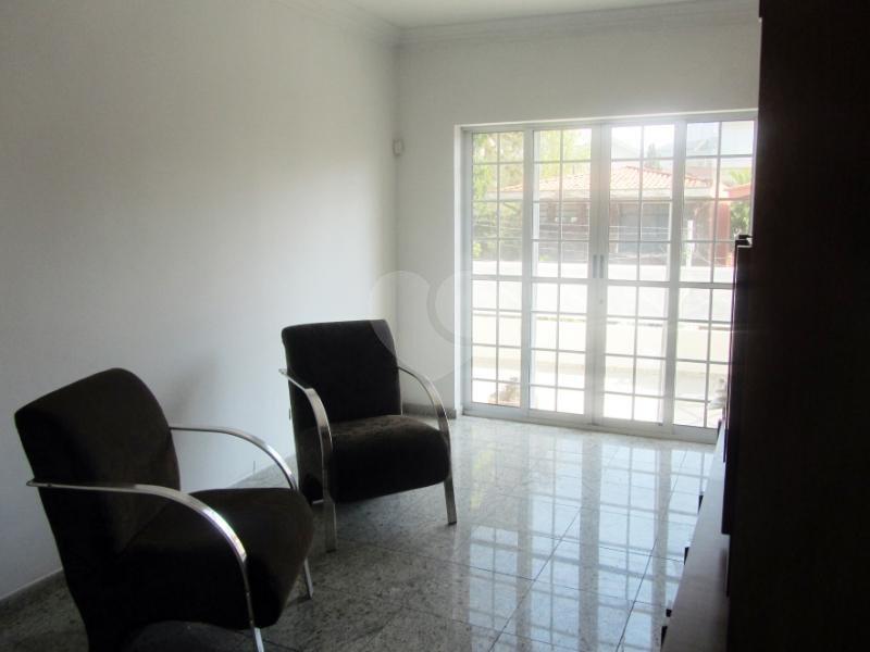 Venda Casa São Paulo Jardim Paulistano REO145121 9