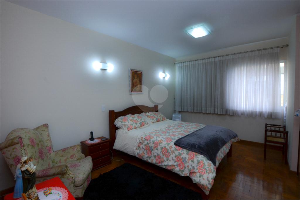 Venda Apartamento São Paulo Pinheiros REO145265 42