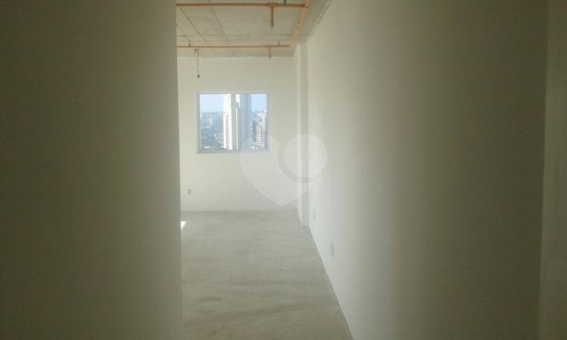 Aluguel Salas São Paulo Pinheiros REO145447 6