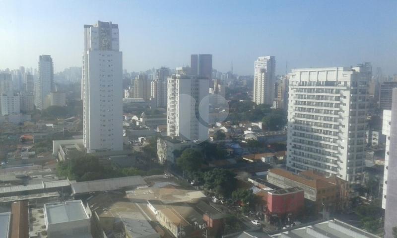 Aluguel Salas São Paulo Pinheiros REO145447 18