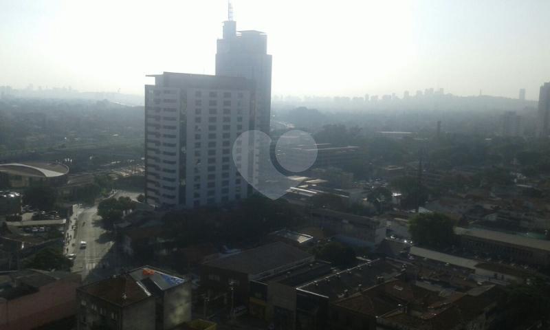 Aluguel Salas São Paulo Pinheiros REO145447 16