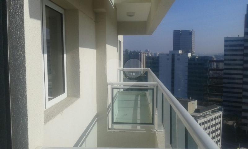 Aluguel Salas São Paulo Pinheiros REO145447 2