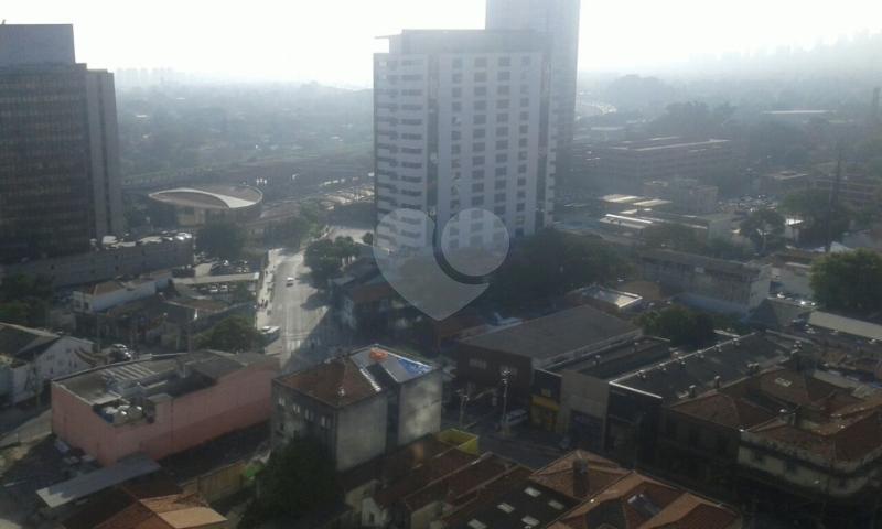 Aluguel Salas São Paulo Pinheiros REO145447 19