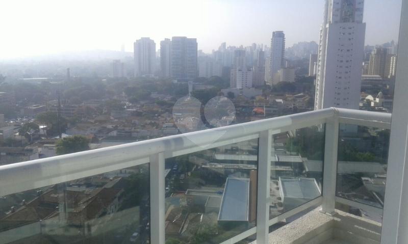 Aluguel Salas São Paulo Pinheiros REO145447 3