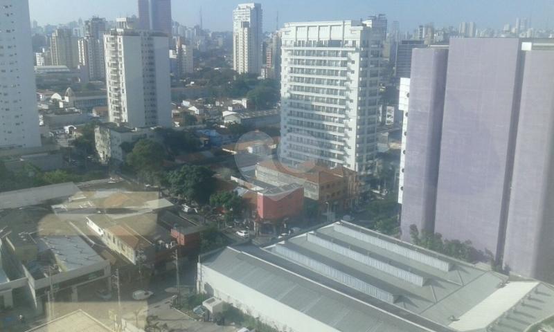 Aluguel Salas São Paulo Pinheiros REO145447 20