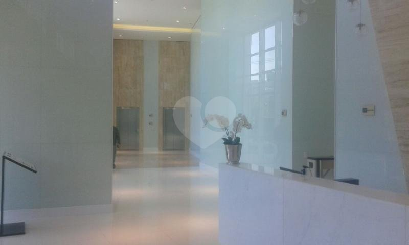 Aluguel Salas São Paulo Pinheiros REO145447 23