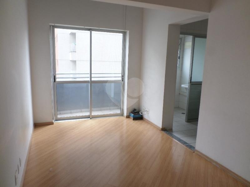Aluguel Apartamento São Paulo Pinheiros REO145845 5