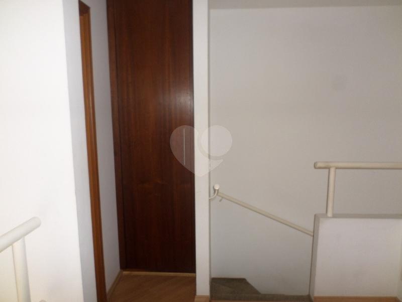 Aluguel Apartamento São Paulo Pinheiros REO145845 13